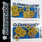 Metallic High Performance Disc Brake Pads FORMULA R1 Racing RO RX