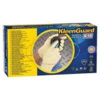 Kleengard G10 Rubber Latex Glove   XL/100 Member Reviews   Sams Club