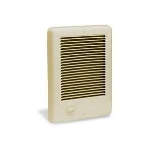 Cadet CGA10 For use with C/CS series Cadet ComPak Plus heaters