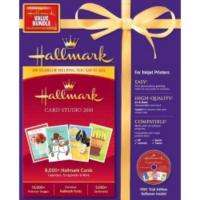 Hallmark Card Studio 2010 with Greeting Cards    Sams