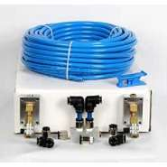 Air Compressor Accessories & Parts Buy the Accessories at