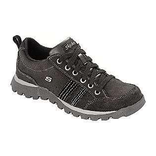 Replenish   Black  Skechers Shoes Womens Juniors