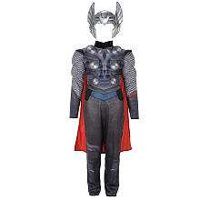 Halloween Costume   Child Size 10 12   Disguise Inc.