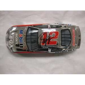 Edition 124 scale car by Action Racing Collectables Toys & Games