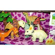 Animal Planet Baby Dino Playset   I Might Be Small Now, but Someday