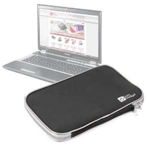 Hard Wearing Neoprene Laptop Case For Samsung RF711 17.3