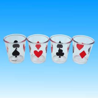 Perfect for Casino themed parties and a fantastic accessory for any