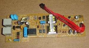 Samsung/xerox Laser/Scanner Unit JC59 00014C P/NJC92 01587A