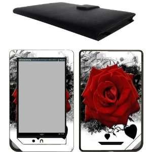 New  Nook Color (NookColor) / Nook Tablet