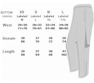 New Sport Active Sweat Pants Black Trousers Jogging Bottoms Zip