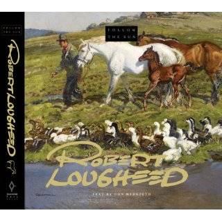 9781423625193): Donna L Poulton, Vern G. Swanson, Robert Davis: Books