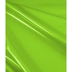 Lime Pleather Fabric: Arts, Crafts & Sewing
