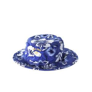 Baby Banz Bucket Floppy Sun Hats Boys Girls Gift New