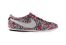 Ropa deportiva NSW para mujeres de Nike Zapatos