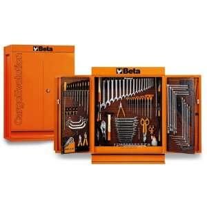 Beta C53 VI Cargoevolution Tool Cabinets  Industrial