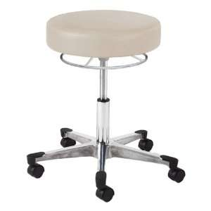 Intensa, Inc. 990 Series Exam Stool w/ 360 Degree Hand