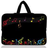 13 Hot Laptop Sleeve Case Bag+Hide Handle For 13.3 Apple MacBook Pro