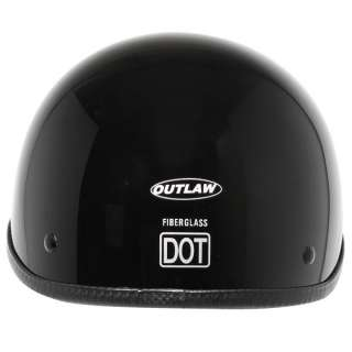 Prefer a different style? We offer the AX401 helmet in gloss black