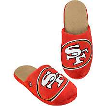 San Francisco 49ers Golf Gear   49ers Golf Bags, Shoes, Balls at