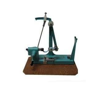 cheer bow maker machine