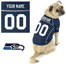 Seattle Seahawks Custom Gear, Seahawks Custom Jerseys, Seahawks