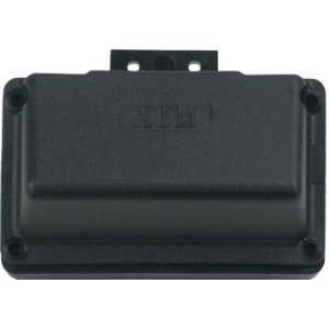 XTM Parts Battery Case   X Cellerator  Toys & Games