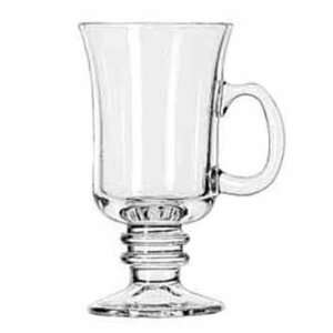 Irish Coffee Mug with Handle, 8 1/2 oz., 2 Dozen Kitchen