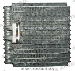 2001 2005 evaporador de aire acondicionado de nissan platina