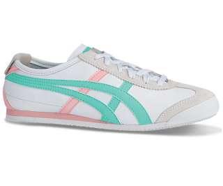 ONITSUKA TIGER MEXICO 66 Asics Schuhe NEU [36 bis 46,5]
