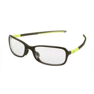 Mod. A 886 c.6063 L OPTIKER BRILLEN SPORT EM WM OLYMPIA TOP NEU