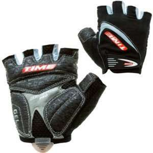 Time RXS Pro Air Flow Lady Glove   Womens Sports
