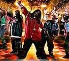 Crunk Juice, Lil Jon & The East Side Boyz, Acceptable Import