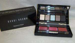Bobbi Brown ~ AQUAMARINE PALETTE ~ Eye Shadow POT ROUGE