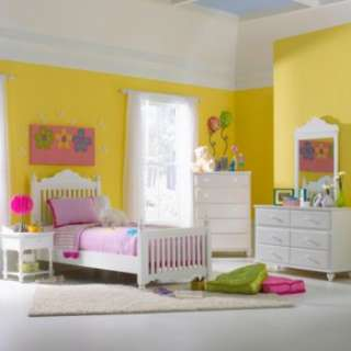 JCPenney   Kids Bedroom, Leigh Anne Group customer reviews   product