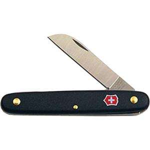 Victorinox of Switzerland Relco Red 2 1/4 In. All Purpose Knife V39050