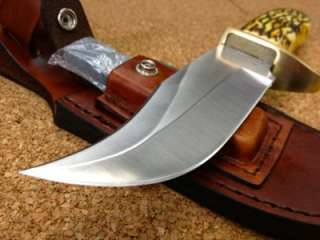 Schrade Uncle Henry Pro Hunter Fixed Blade Hunting Knife 171UH New