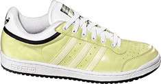 adidas Top Ten Low GID   Free Shipping & Return Shipping   Shoebuy