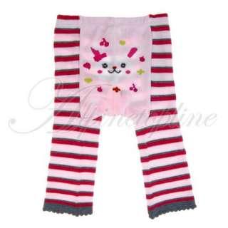 New 24 Design Baby Toddler Tights Leggings Socks Pants