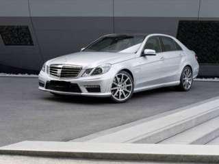 W212 AMG NEU ORIGINAL Mercedes Benz E Klasse 18 Zoll Felgen in