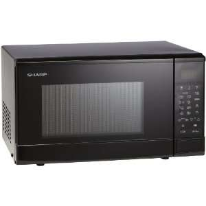 sharp rv mza243 2m167b magnetron mikrowelle microwave. Black Bedroom Furniture Sets. Home Design Ideas