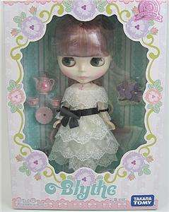 Blythe Veronica Lace Doll Import Japan ★★EMS post★★