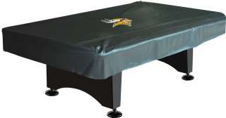 NFL MINNESOTA VIKINGS Logo Billiard/Pool Table Cover 720808010079