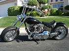 custom built motorcycles bobber custom built harley davidson fat