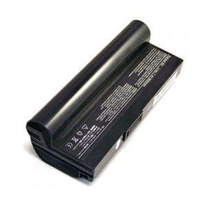 e Replacements, Asus Laptop Battery (Catalog Category