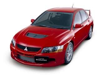 Red line Mitsubishi Evo 4 5 6 7 8 9 Transmission Oil