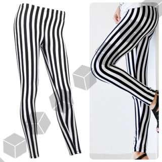 Legging caleçon pantalon moulant sexy taille Extensible simi