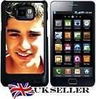Case iPhone Four 4 4S 4G Zayn Malik 1D One Direction Hard Phone Cover