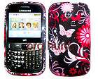samsung chat 335 cover