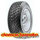 Dunlop Motorsport 185 60 15 Gravel / Forest Rally Tyre