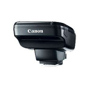 Canon Speedlite Transmitter ST E3 RT   Remote Releases   Wired/IR